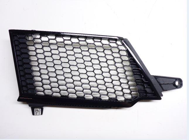 left side Bumper grille NLL